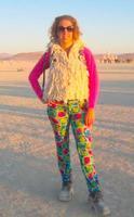 Burning Man Relationship Survival
