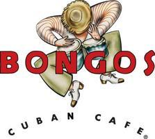 Biz To Biz Networking At Bongos Cuban Cafe