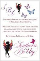 Southern BeUty Chics Healthy Natural Hair Expo,...