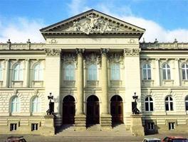Warsaw Slow Art Day ZACHĘTA NATIONAL GALLERY OF ART -...