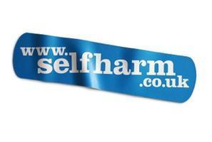 Selfharm.co.uk training - Exmouth