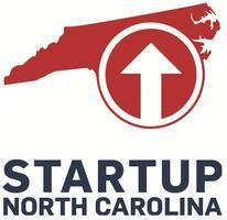 Startup NC Launch Event