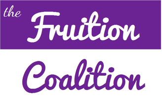 Fruition Academy Webinar: Teaching, Learning, and...