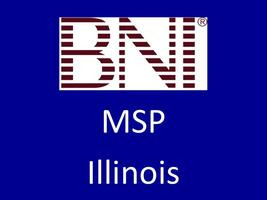 MSP-Member Success Program-Illinois-6/5/12 Open networking...