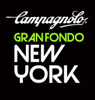 Volunteer at Campagnolo Gran Fondo New York