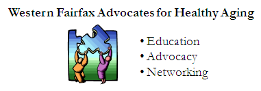 WFAHA/Free Affordable Services in Fairfax County and...
