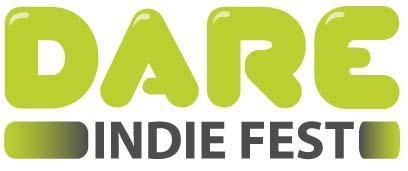 Game Jam at Dare Indie Fest