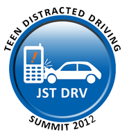 2012 NOYS Teen Distracted Driving Summit...