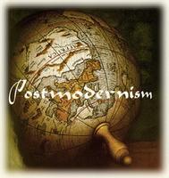 Rounding the Postmodern Turn