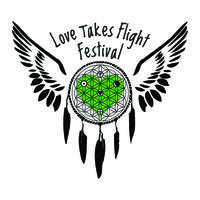 Love Takes Flight Festival