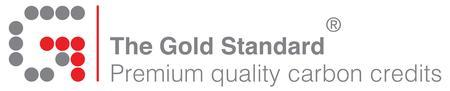The Gold Standard Foundation Annual Conference 2012