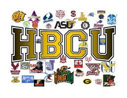 HBCU Election Night Watch Party