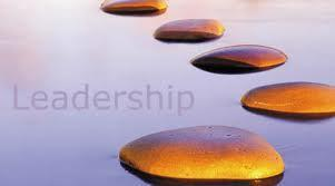 Coaching on the Leadership Multiplication Pathway
