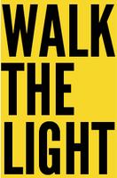 Walk the Light Symposium: RE-THINK