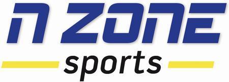 N Zone Sports Winter Season! (Flag Football, Soccer &...