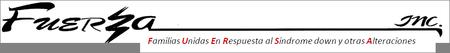 """FREE Workshop in Spanish: """"COMPRENDIENDO EL PROCESO..."""