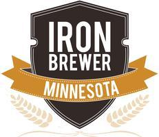 Iron Brewer MN 1.1