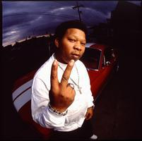 TOS Official After Party w/Mannie Fresh