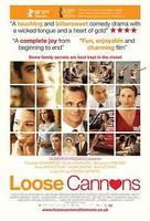 "Screening of ""Loose Cannons"" by Ferzan Ozpetek"