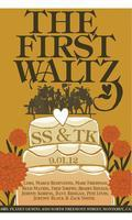 SATURDAY, SEPTEMBER 1ST, 2012 - THE FIRST WALTZ - featuring...