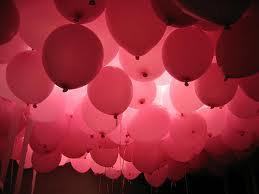 'Celebrate! The Spirit of Life'  Breast Cancer...