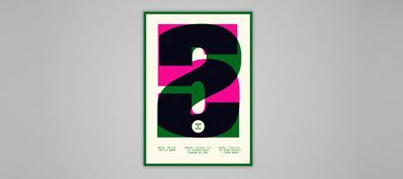 25 for 25 Riso + Beer Night - Sponsored by Antalis...