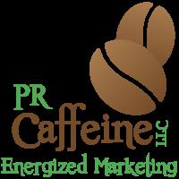 Social Media for Business - Level 2
