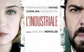 "Screening of ""The Entrepreneur"" by Giuliano Montaldo"
