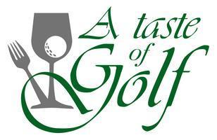 A Taste of Golf