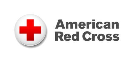 12th Annual Yolo Red Cross Heroes Luncheon