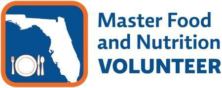 Master Food and Nutrition Volunteer Training