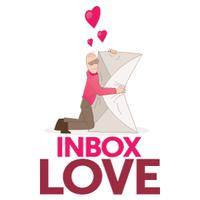 Inbox Love Hacks!