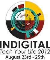 InDigital Conference