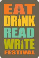 EDRW 2012: FOOD STORIES