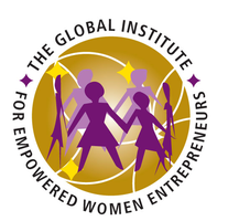 GIEWE EmPowerUp Networking for Women September Event