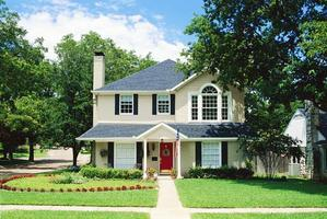 Green Homes For Beginners - Oldsmar Morning Snack n...