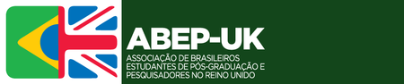 5 Congresso da ABEP-UK