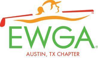 EWGA Social