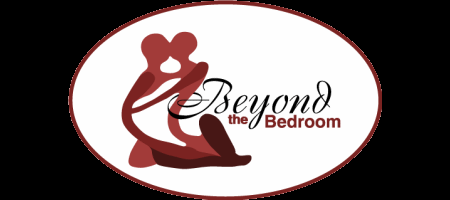 2012 Beyond The Bedroom