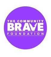 BULLY Advance Screening - The Community Brave...