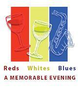 Reds, Whites, & Blues Gala