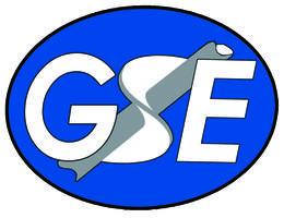 GSE 2013 Symposium: Dr. Kulhawy Short Courses