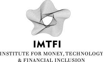 IMTFI Annual Conference 2012