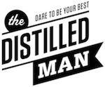 Dating Distilled