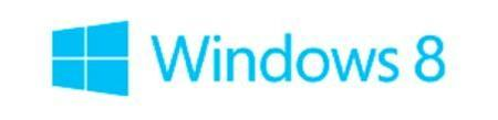 LA Windows 8 Faculty Workshop