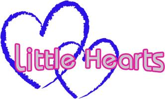 Little Hearts 5k Run/Walk