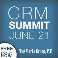 A CRM Summit