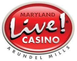 Maryland Live! Casino - Minority and Women Owned...