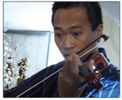 UIC's Asian American Studies Program proudly presents:...