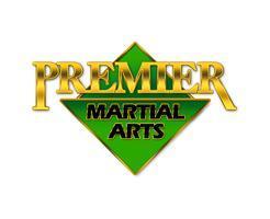 Laborday Camp @ Premier Martial Arts